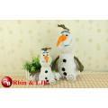 Neue Ankunfts-gute Qualitäts-super weicher Plüsch gefrorenes Olaf