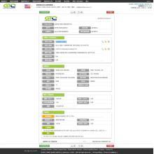 Bodyboard USA Import Data