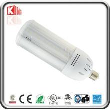 Lumière de maïs de la puce E40 LED d'ETL TUV 40W Samsung pour le jardin