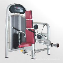 Equipamentos de fitness equipamentos/ginásio para Seatedtricpes extensão (M5-1011)