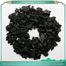 Wholesale Coconut Shell Activated Carbon for Gold Extraction