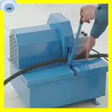 """1/4""""-2"""" Manual Hydraulic Pipe Cutter"""