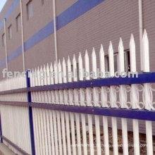 Barriere & Kraft