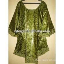 African Garment