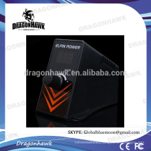 Professional LCD Tattoo Power Supply P062