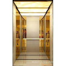 Ascensor / ascensor de pasajeros