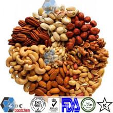 High Purity BP/USP/FCC Vitamin B1 HCL Pharmaceutical Price