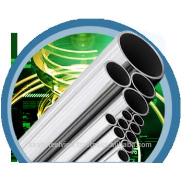 """Korean steel tube 1/2"""" - 8-5/8"""" API, ASTM, JIS, AS, DIN, KS"""