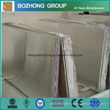 2218 ASTM Standard Aluminiumlegierungsplatte