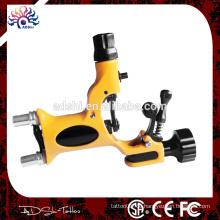 Großverkauf! Gute Qualität Libelle drehende Tätowierungmaschine / drehende Maschine, die für Tätowierung tätowiert