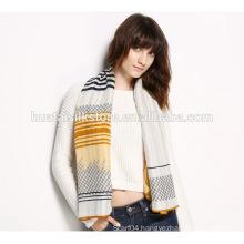 Modal Silk Fabric Chinese Wholesale Scarf