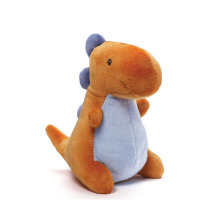 Animals Stuffed Soft Toy Dragon Plush Toy Wholesale