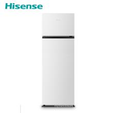 Hisense RD-31DR Top Mount Series Refrigerator