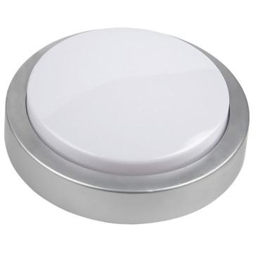 LED Bulkhead (FLT1208A)
