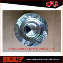 CCEC N14 NH220 NT855 diesel engine piston 3017348