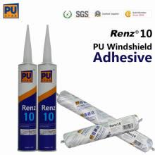 Горячая продажа, герметик для лобового стекла для ремонта автомобилей (renz10)