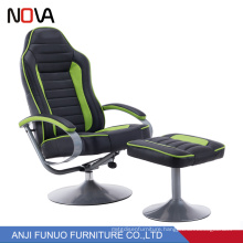 NOVA latest price in market racing chair / chair racing / gaming chair racing