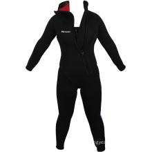 Women's GBS Fullsuit Wetsuit