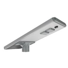 20W integram a luz de rua solar do diodo emissor de luz com tempo de funcionamento longo