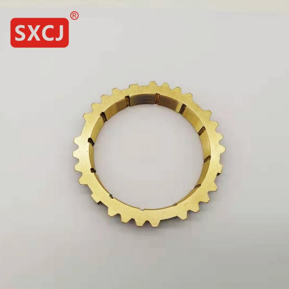 144synchronizer Ring
