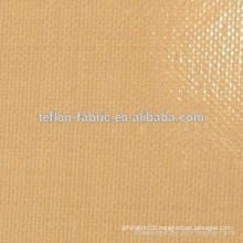 Wholesale bulletproof kevlar fabric with Cheap Price for sale