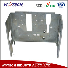 OEM Sheet Metal Stamping Part with High Quality