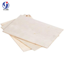12mm plywood cheap price construction material birch plywood factory