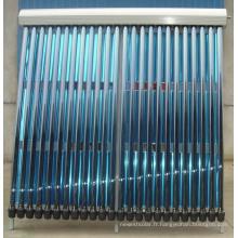 Chauffe-eau solaire de haute qualité (SPA-47 / 1500-20)