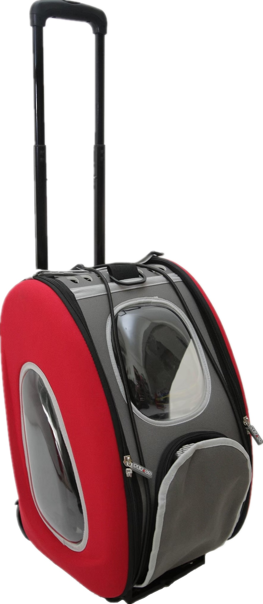 Pet Carrier For Traveling