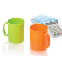 Suzhou Supply Household Plastic Cup