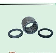 Механическое уплотнение применяется в мутной воде Агент (HUU805)