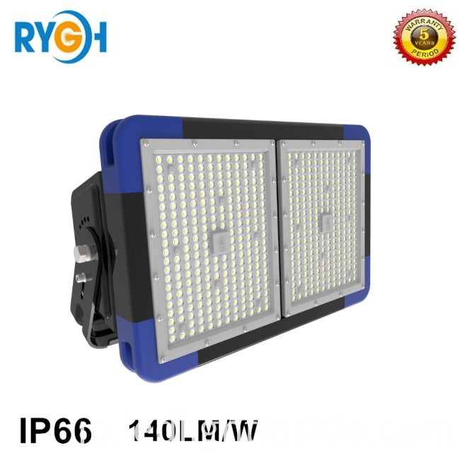 360W LED Stadium Light