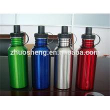 best sales water drink bottle