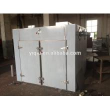 GFG Series high effective fluid bed dryer for konjac