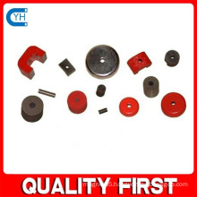 High Quality Manufacturer Supply Alnico Magnet Materials