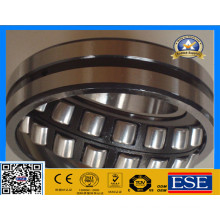 Rodamiento de rodillos esférico con alta calidad (22210CC / C3W33)