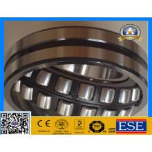 Rolamento de rolo esférico com alta qualidade (22210CC / C3W33)