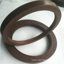 motorcycle oil seal rubber seal