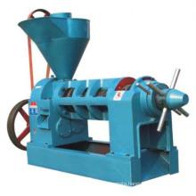 30T/D Shea nut oil press machine, shea butter processing machine