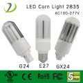 360degree 6W LED Corn Corns