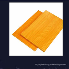 Beech Plywood MDF and HDF