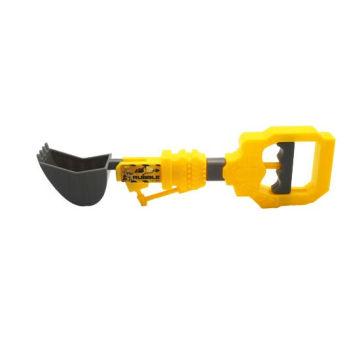 Brinquedo quente do braço do grabber do jogo de ferramenta do edifício para miúdos