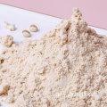 منتجات زراعية بالجملة مسحوق اللوز مواد أولية