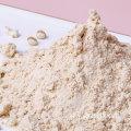 Prodotti per l'agricoltura all'ingrosso Materie prime in polvere di mandorle