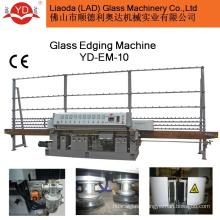 Yd-Em-10 Glass Edging and Polishing Machine