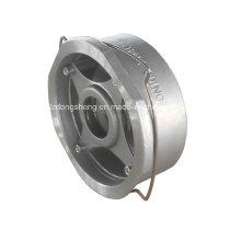 Подъемный обратный клапан Pn40