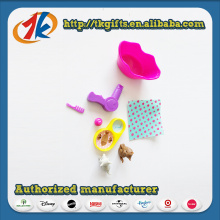 2017 Hot Selling Mini Animal Cat Toys for Kids