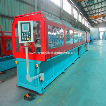 Ceiling batten/Roof batten cold roll forming machines