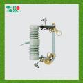 Xm-10 ausschneiden Sicherung 12kv- 15kv