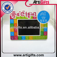 Factory supply cheap paper photo frame